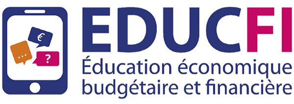 logo educfi